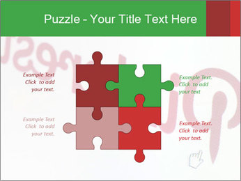0000078576 PowerPoint Templates - Slide 43