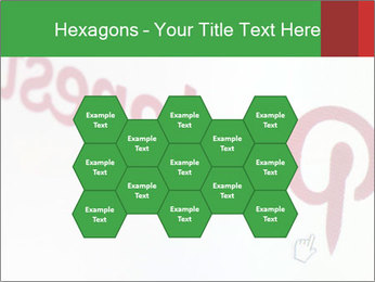 0000078576 PowerPoint Templates - Slide 44