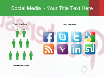 0000078576 PowerPoint Templates - Slide 5