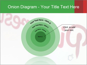 0000078576 PowerPoint Templates - Slide 61