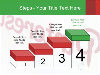 0000078576 PowerPoint Templates - Slide 64