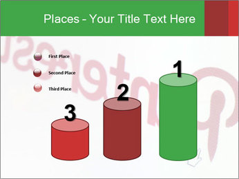 0000078576 PowerPoint Templates - Slide 65