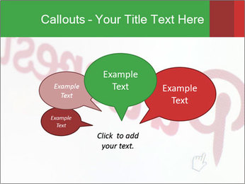 0000078576 PowerPoint Templates - Slide 73