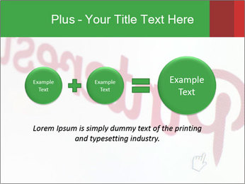 0000078576 PowerPoint Templates - Slide 75