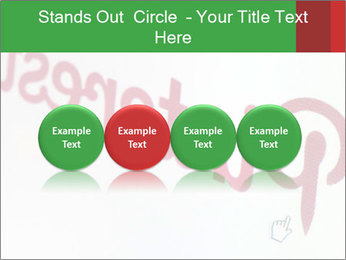 0000078576 PowerPoint Templates - Slide 76