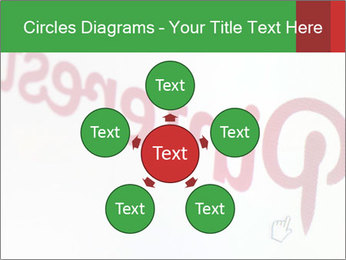 0000078576 PowerPoint Templates - Slide 78