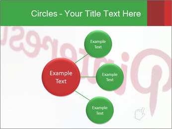 0000078576 PowerPoint Templates - Slide 79