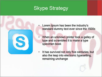 0000078576 PowerPoint Templates - Slide 8