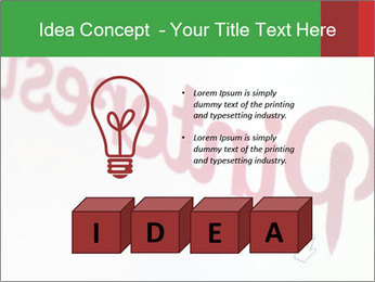 0000078576 PowerPoint Templates - Slide 80