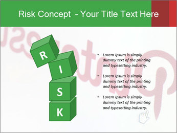 0000078576 PowerPoint Template - Slide 81