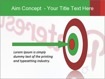 0000078576 PowerPoint Template - Slide 83