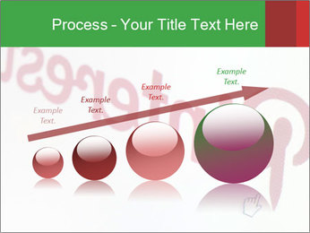 0000078576 PowerPoint Templates - Slide 87