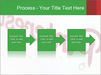 0000078576 PowerPoint Templates - Slide 88
