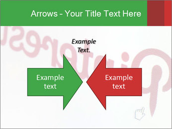 0000078576 PowerPoint Templates - Slide 90