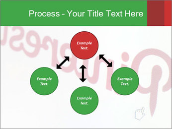 0000078576 PowerPoint Templates - Slide 91