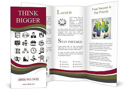 0000078577 Brochure Template