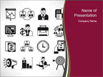 0000078577 PowerPoint Template