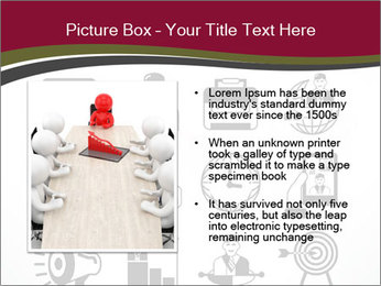 0000078577 PowerPoint Templates - Slide 13