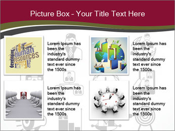 0000078577 PowerPoint Templates - Slide 14
