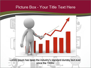 0000078577 PowerPoint Templates - Slide 15