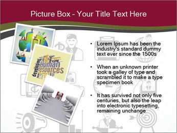 0000078577 PowerPoint Templates - Slide 17