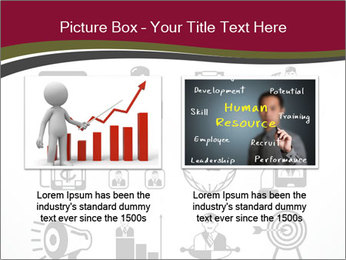 0000078577 PowerPoint Templates - Slide 18