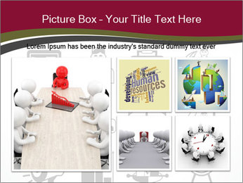 0000078577 PowerPoint Templates - Slide 19