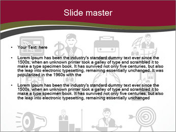 0000078577 PowerPoint Templates - Slide 2