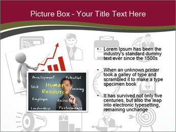 0000078577 PowerPoint Templates - Slide 20