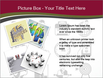 0000078577 PowerPoint Templates - Slide 23