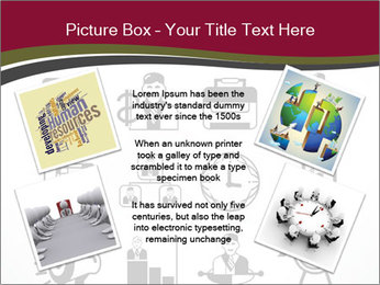 0000078577 PowerPoint Templates - Slide 24