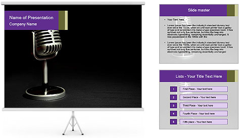 0000078578 PowerPoint Template