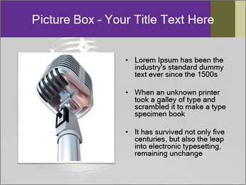0000078578 PowerPoint Templates - Slide 13