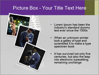 0000078578 PowerPoint Templates - Slide 17