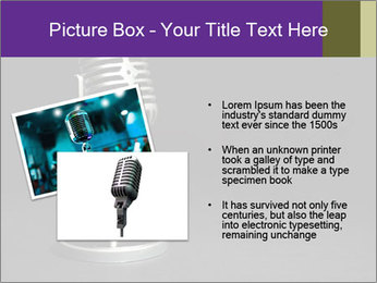 0000078578 PowerPoint Templates - Slide 20