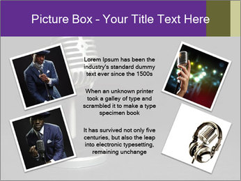 0000078578 PowerPoint Templates - Slide 24