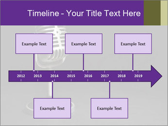 0000078578 PowerPoint Templates - Slide 28