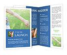 0000078579 Brochure Templates