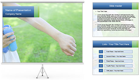 0000078579 PowerPoint Template