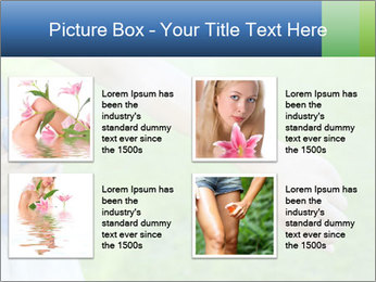 0000078579 PowerPoint Templates - Slide 14