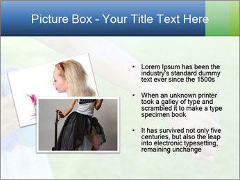 0000078579 PowerPoint Templates - Slide 20
