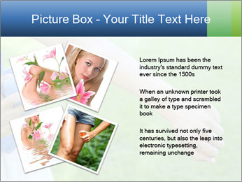 0000078579 PowerPoint Templates - Slide 23