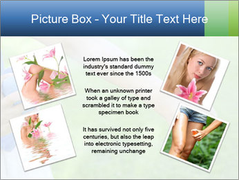 0000078579 PowerPoint Templates - Slide 24