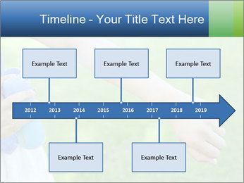 0000078579 PowerPoint Template - Slide 28