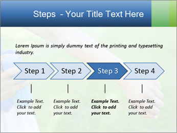 0000078579 PowerPoint Template - Slide 4