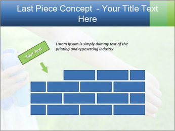 0000078579 PowerPoint Template - Slide 46