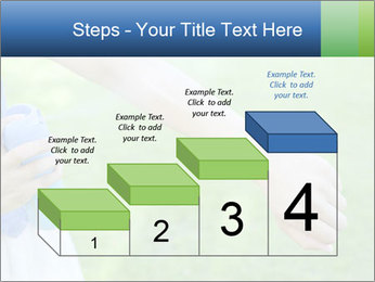 0000078579 PowerPoint Templates - Slide 64