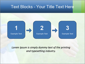 0000078579 PowerPoint Template - Slide 71