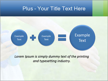 0000078579 PowerPoint Template - Slide 75