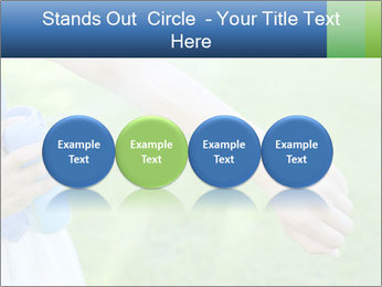 0000078579 PowerPoint Templates - Slide 76